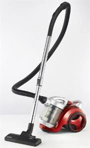 Hoover Cyclonic Vacuum Cleaner 1600w Retail Box 1