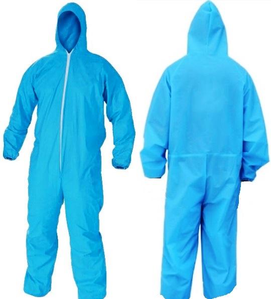 Casey coverall blue 001 Zonemarket
