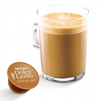 Nescafe%20Dolce%20Gusto%20Pods%20Cafe%20Au%20Lait%20%20 %20header%20 %20002 Zonemarket