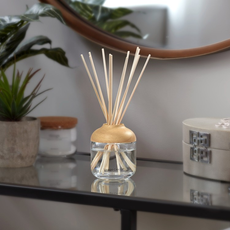yankee%20candle%20midsummers%20night%20reed%20diffuser esq header001 Zonemarket